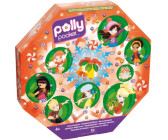 Polly Pocket Polly Pocket Doll Advent Calendar