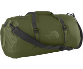 The North Face Flyweight Duffel Large