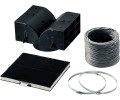 Bosch DHZ5325 Recirculating Filter Kit