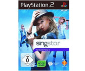 SingStar: Après-Ski Party 2 (PS2)