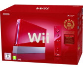 Nintendo New Super Mario Bros. Wii Pack