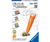 Ravensburger tiptoi Stift (005000)