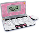 Vtech Ready, Set, School - Schulstart Laptop E
