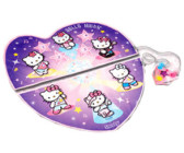 Smoby Tapis de danse Hello Kitty