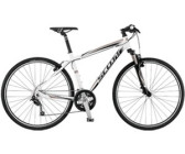 Scott Sportster 40 Men (2011)
