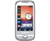 Samsung S5560 Player 5 blanc