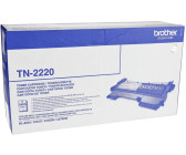 Brother TN-2220