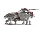 Revell SnapTite Star Wars AT-TE (1873)