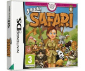 Youda Safari (DS)
