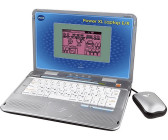 Vtech Power XL Laptop