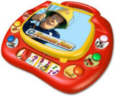 Inspiration Works Fireman Sam - My First Laptop