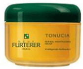 Pierre Fabre Pharma Rene Furterer Tonucia Toning And Densifying Masque (200 ml)