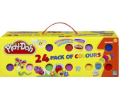 Play-Doh 24er Pack (20383)