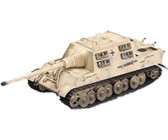 Easy Model S.Pz.Jag.Abt.653 Tank 102 WWII (736115)
