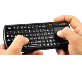 Coolgate Micro Keyboard KB250