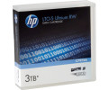 Hewlett-Packard HP LTO-5 Ultrium 3TB Data Cartridge (C7975A) Preisvergleich