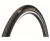 Continental Touring Plus 28 x 1,6 (42-622)
