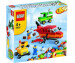 Lego Bricks and More Airport-Set (5933) price comparison