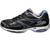 Skechers Shape-Ups Toners - Ultra