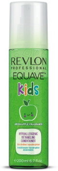 Revlon Equave Kids 2-Phase Daily Leave In Conditioner (200 ml)
