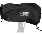 Vortex Media Storm Jacket PRO M