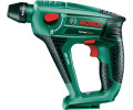 Bosch Uneo Maxx (0 603 952 301) (Body Only)