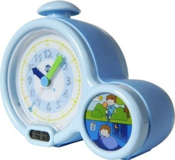 Claessens'Kids Kid'Sleep Clock