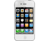 Apple iPhone 3GS 32GB Weiss