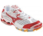 Mizuno Wave Lightning 6 Women