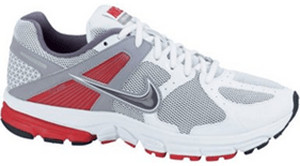 Nike Zoom Structure Triax+ 14 Women
