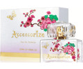 Accessorize Signature Eau de Toilette (50 ml)