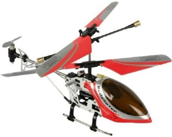 fun2get Mini-Helikopter Falcon X RTF (777-162)