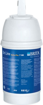 BRITA On Line Active Plus P 1000 (1004263)
