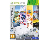 Sega Dreamcast Collection (Xbox 360)