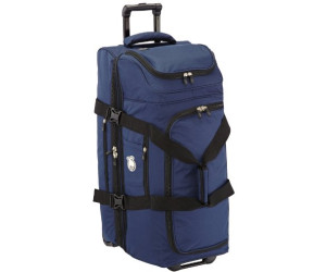 iQ-Company Smart Bag Lite 125