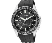 Citizen Promaster (CB0021-06E)