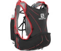 Salomon Advanced Skin S-Lab 5 Set Preisvergleich