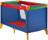 Hauck Dream'n Play Multicolor