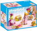 Playmobil Salon d'habillage (5148) comparatif