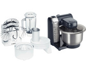 Bosch MUM46A1GB Kitchen Machine