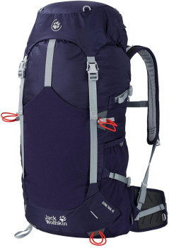 Jack Wolfskin Alpine Trail 40 Men