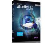 Pinnacle Studio HD 15 Ultimate Upgrade (Win) (DE)