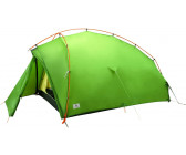 Vaude Taurus Ultralight XP