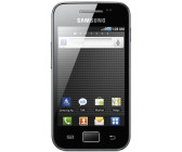 Samsung Galaxy Ace S5830 Ceramic White