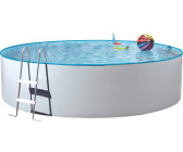 MyPool Splash Pool-Set 360 x 90 cm