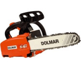 "Dolmar PS 3410 TH TLC (30 cm / 3/8"")"
