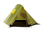 Happy People ADAC Camping Collection 2 Personen Bikerzelt