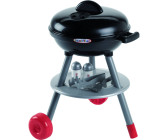 Smoby Barbeque Gartengrill