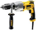 DeWalt D21570K Price comparison