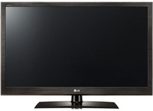 LG 37LV3550